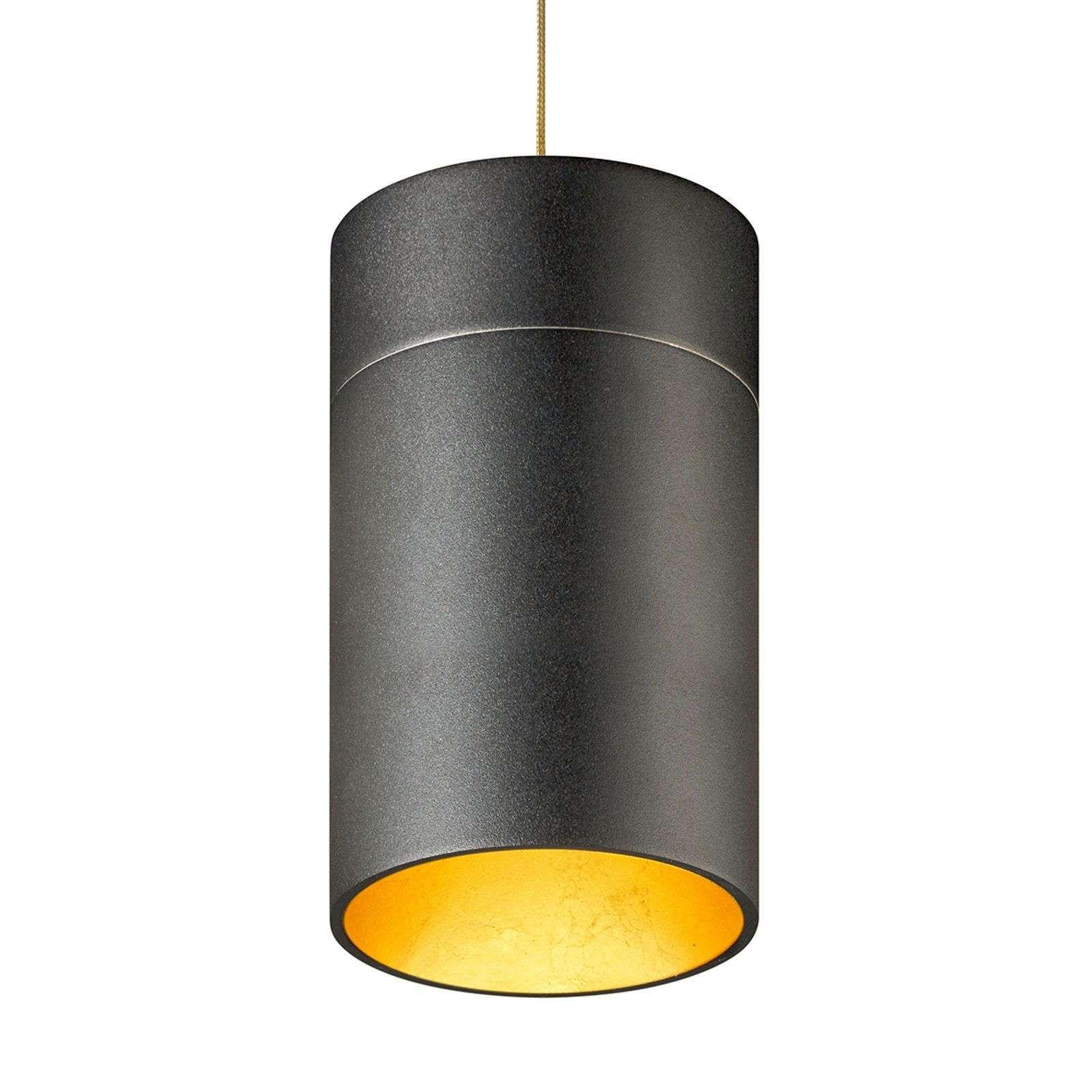 Pendelleuchte Led Höhenverstellbar Dimmbar Pendelleuchten Led Höhenverstellbar Dimmbar Lampen Pendelleuchten Design Pend Luminaire Lamp Intérieur Moderne