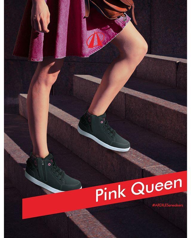Warna pink tidak lagi sebagai lawan kata maskulin ed1b51c224