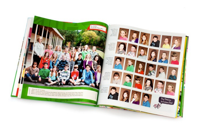 1000 images about yearbook ideas on pinterest year book ad design and sports page