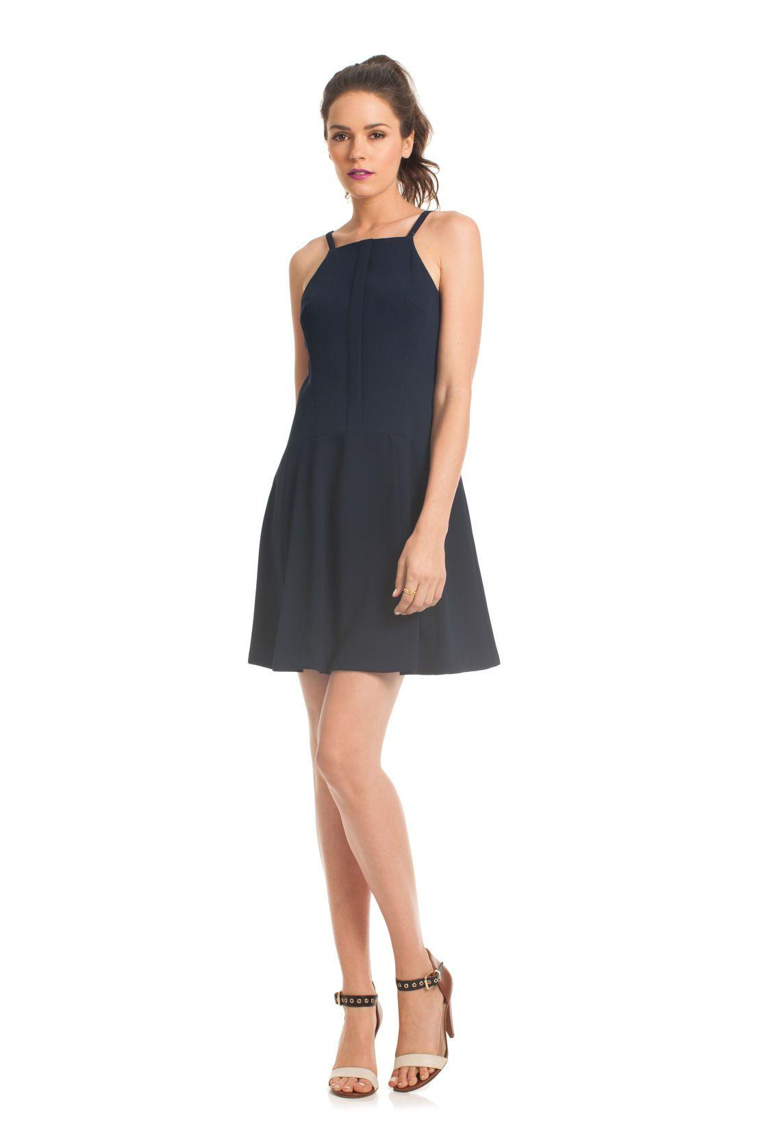 Renee dress trinaturk why are such elegant simple dresses