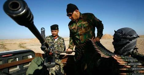 osCurve   Contactos : Comercio de armas: las exportaciones crecen a medi...