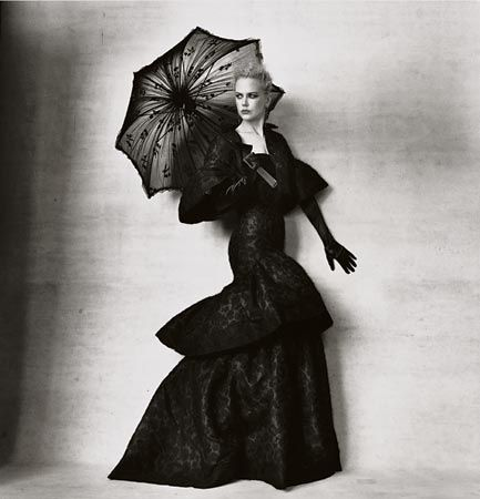 Annie Leibovitz Black And White Photographs