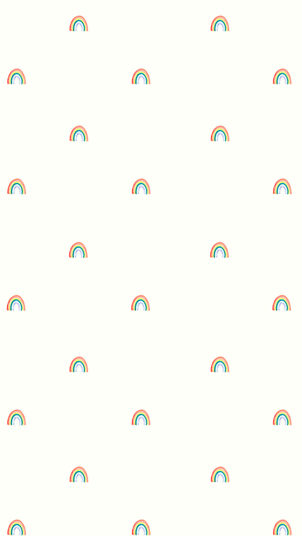 Pride Digital Wallpapers Iphone background wallpaper