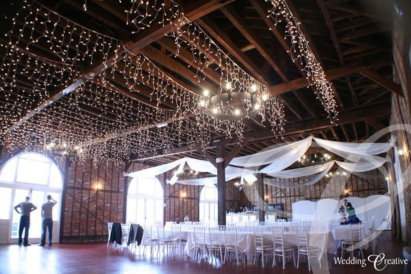 Fairy Lights For Weddings Wedding Lighting Venue Ceiling Drapes Fairy Light Kootation Com Wedding Lights Wedding Wishlist Fairy Lights