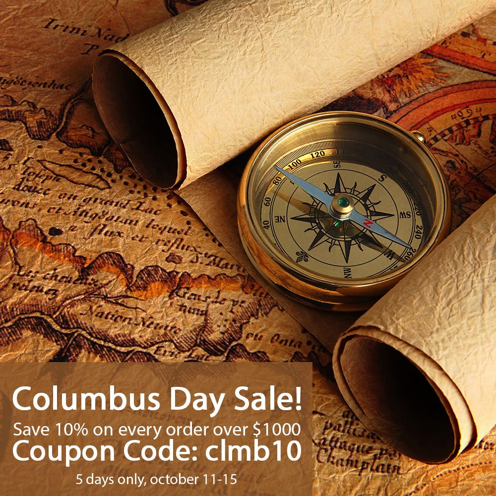 Columbus Day Sale Save 10 On Every Order Over 1000 Coupon Code Clmb10 5 Days October 11 15 Www Theofficechairou Old Map Brown Aesthetic The Grisha Trilogy
