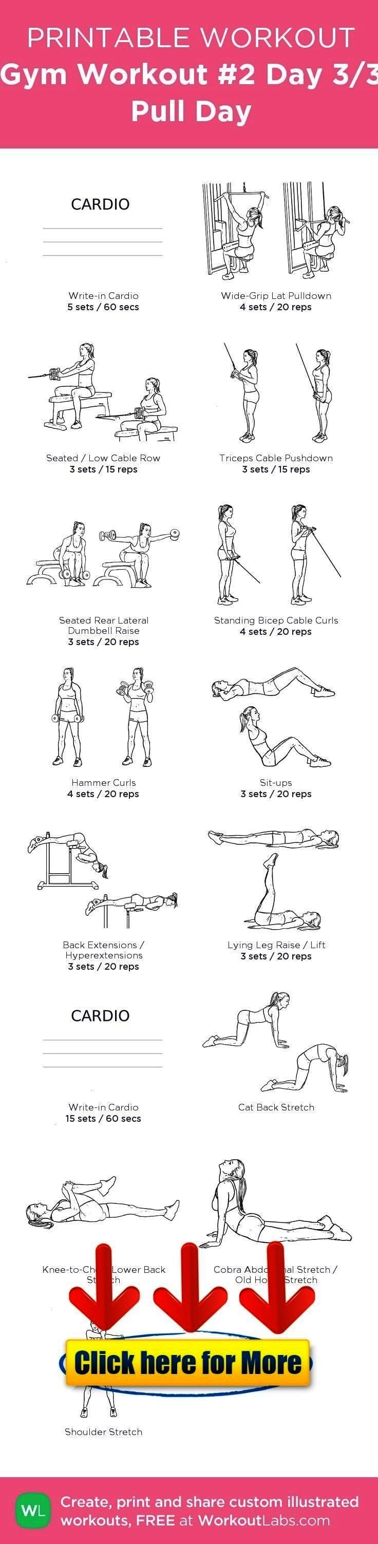 #workoutlabsco #workout #fitness #created #custom #worko #pull #2gym #my #day #gym #my #33 #gy #atW...
