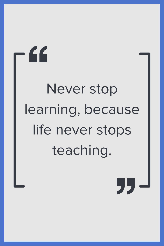 Learning Quotes Learning Quotes True Quotes Funny Quotes