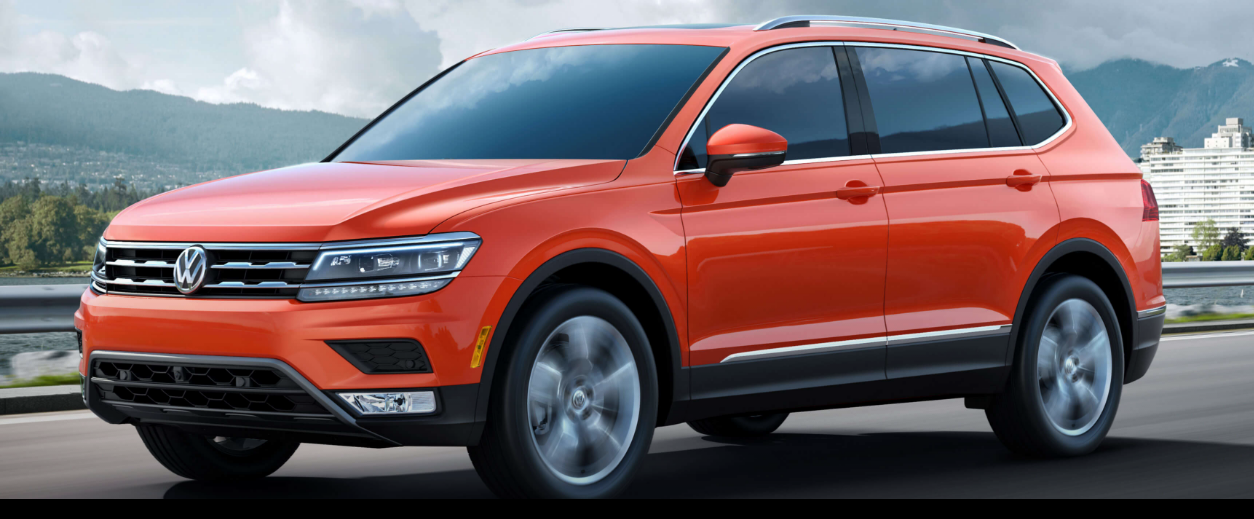 Crystal Lake Vw >> 2018 Vw Tiguan Quotes To Crystal Lake Illinois Elgin Vw