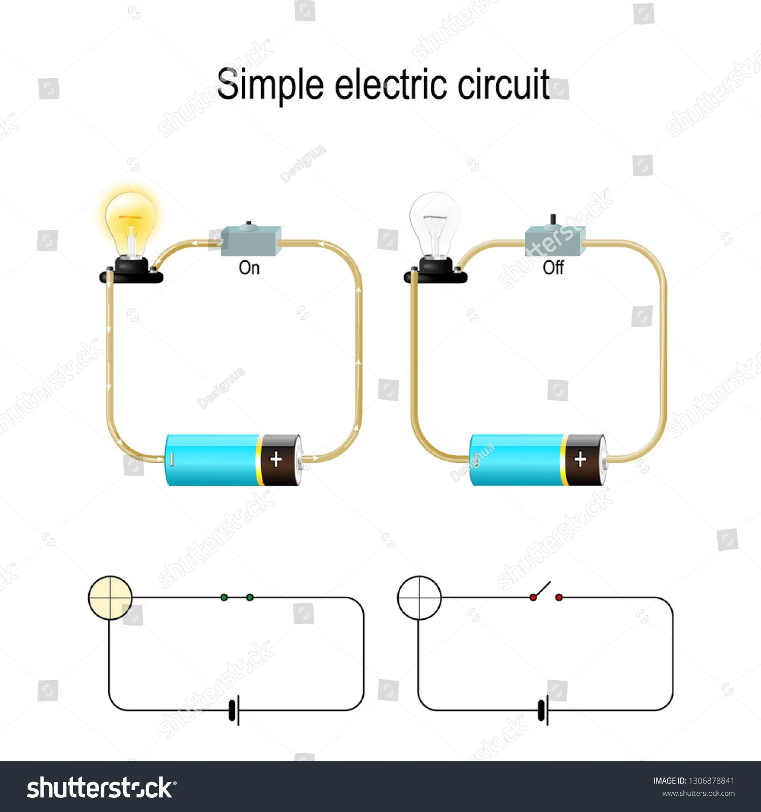 Wiring Diagram For Boat Trailer Light Emergency Lighting Electronic Schematics Circuit Diagram