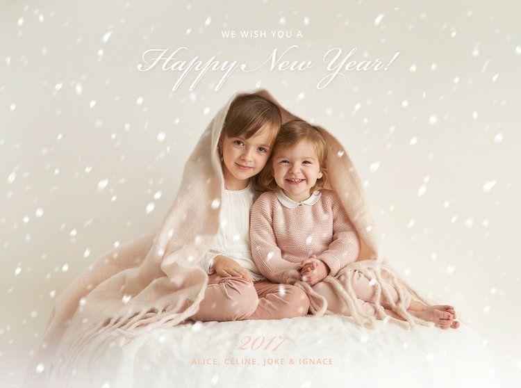 Kerst & Nieuwjaar — Fotografie Schutte