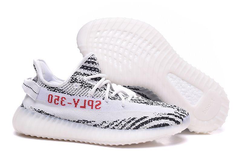 Adidas Mens Yeezy 350 Impulso V2 Cp9652, Adidas Mens Yeezy