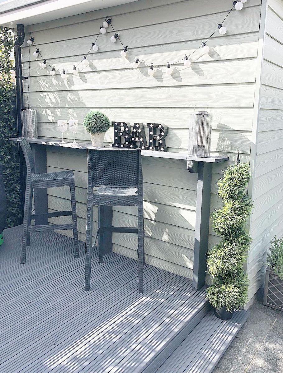 Effektive Bilder die wir über  patio furniture  anbieten Ein Qualitätsbild