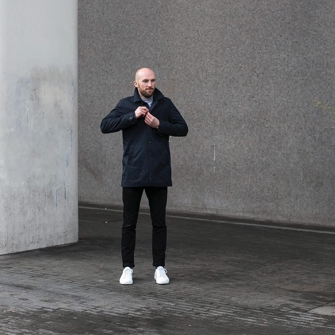 Spring Essential Tips From 8 Male Lifestyle Bloggers You Should Be Following   MANimalistMANimalist Blog   Design, Travel, Lifestyle, Interiors & Menswear