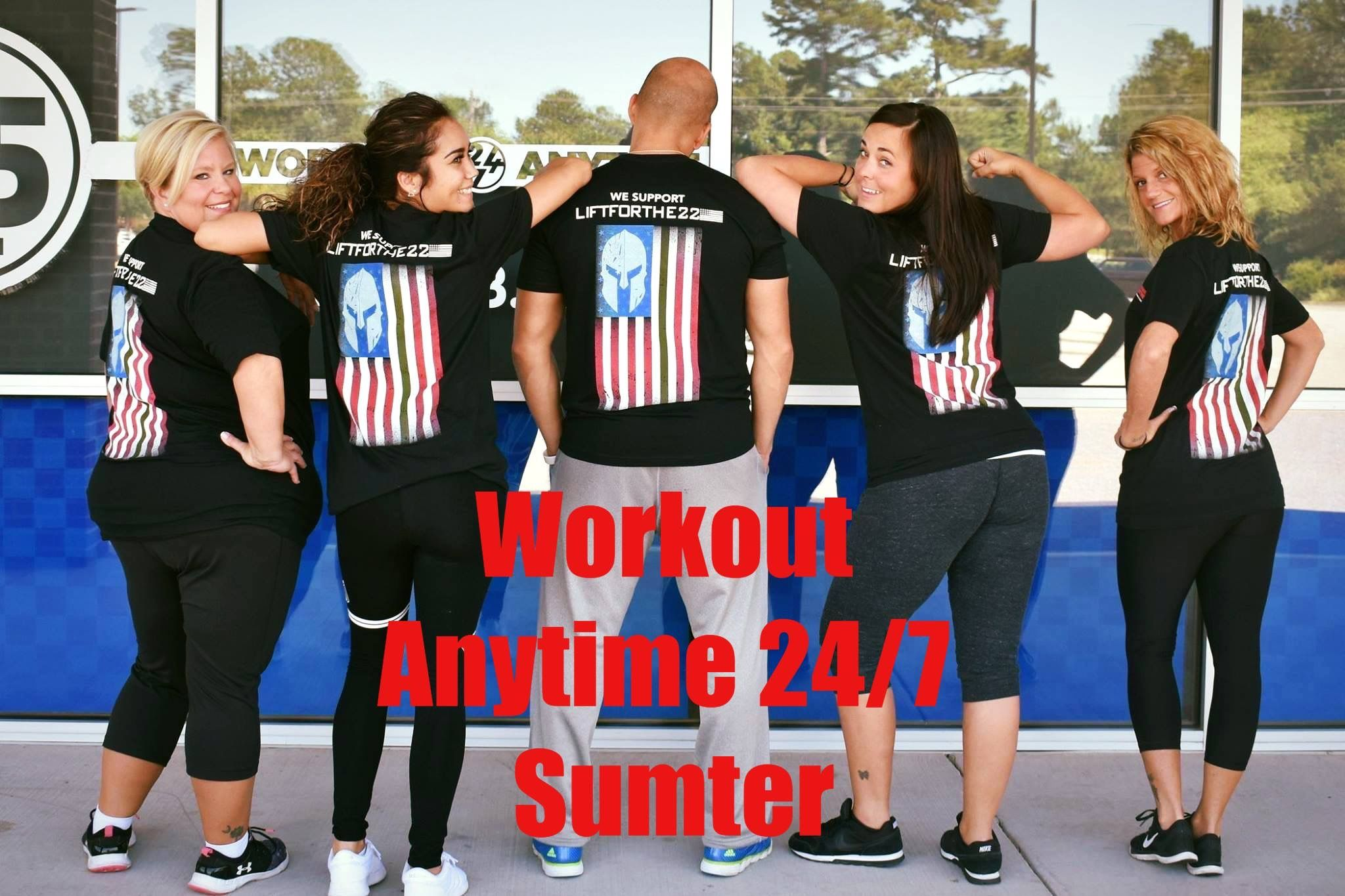 Pin by workout anytime official page on workout anytime