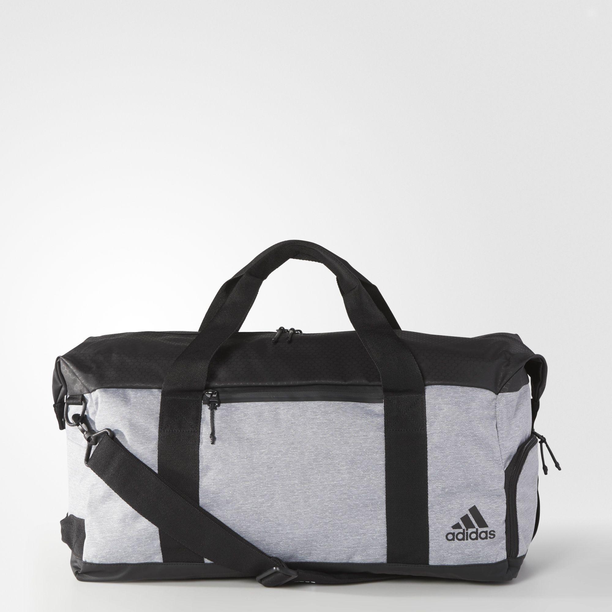 Sport Id Duffel Bag Mens Gym Bag Gym Bag Bags