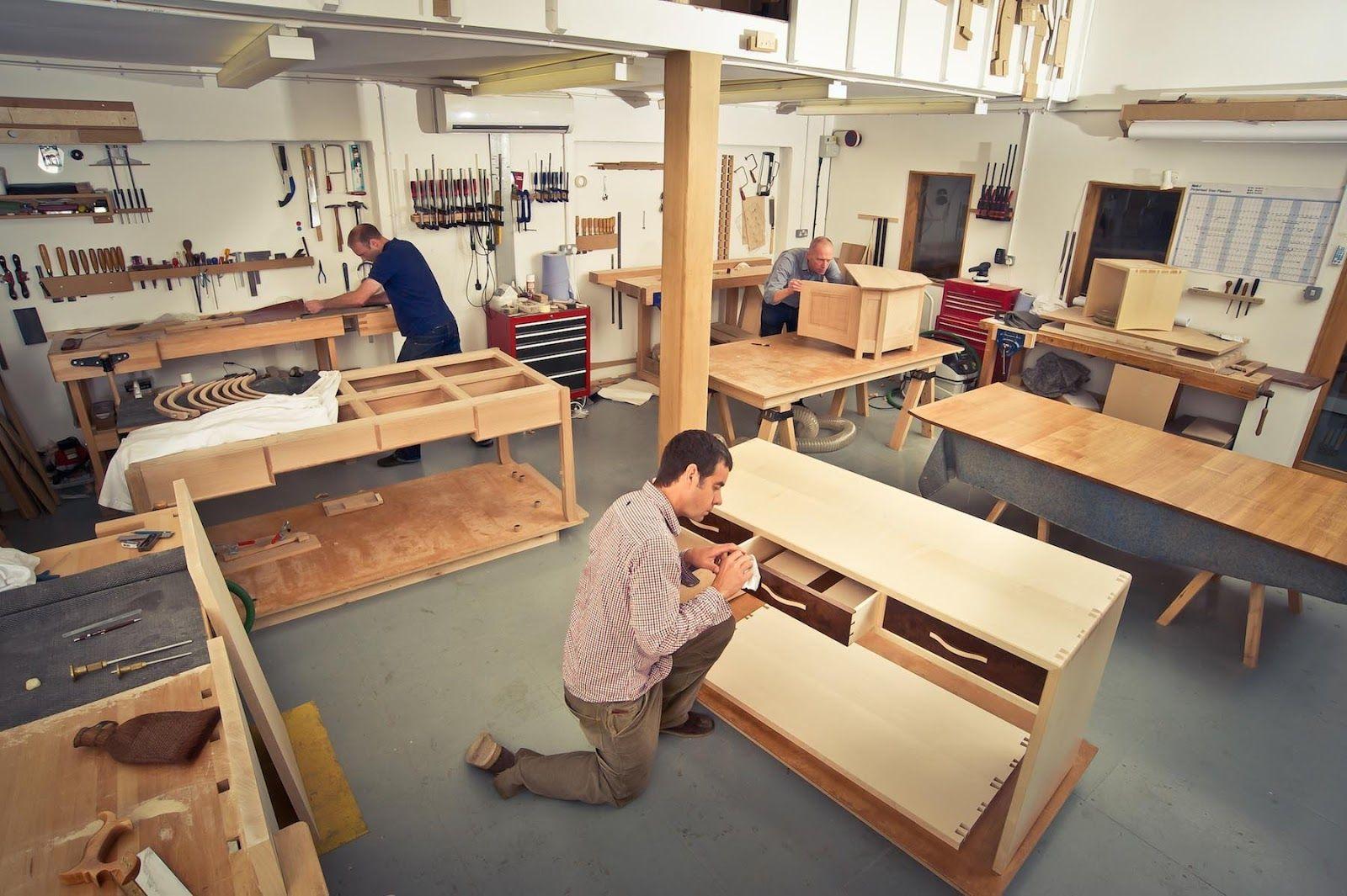 furniture workshops google search dream prop shop