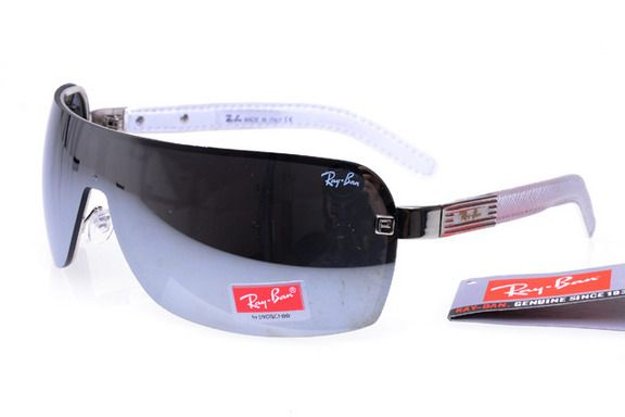 37075b8dfcb Ran-Ban Junior 7010 RB06  BN239  -  24.83   Ray-Ban® And Oakley® Sunglasses  Outlet Sale Store