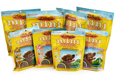 Zuke S Mini Naturals Dog Treats Chicken Chicken 6 Oz You Can Read More At The Image Link Thi Natural Dog Treats Peanut Butter Dog Treats Salmon Dog Treats