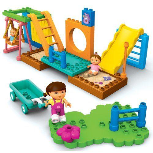 Dora Toys For Girls : Christmas gifts for girls who love dora