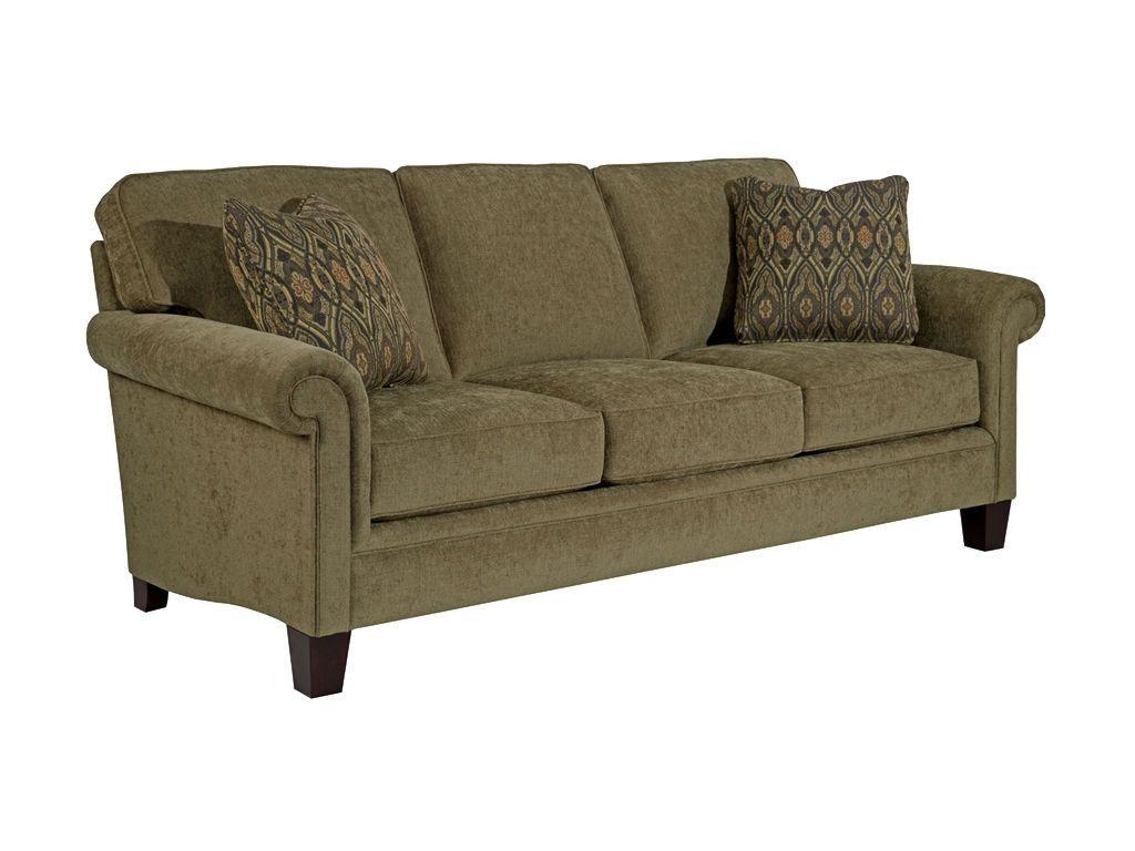 Broyhill Living Room Lexin Sofa furniture ideas