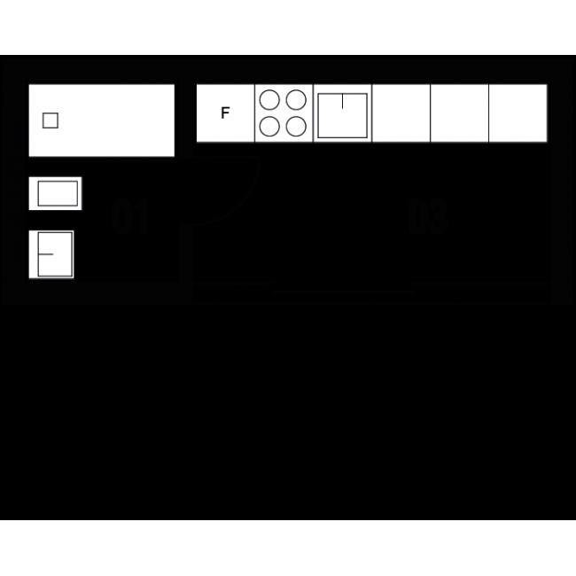 Home 15 - Home / Individual Houses