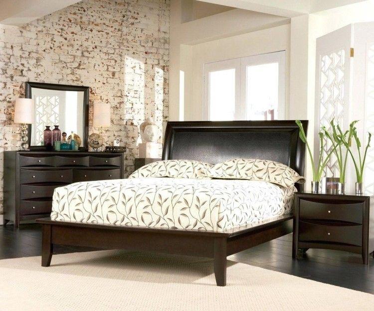 Craigslist Asheville Bedroom Furniture 2020