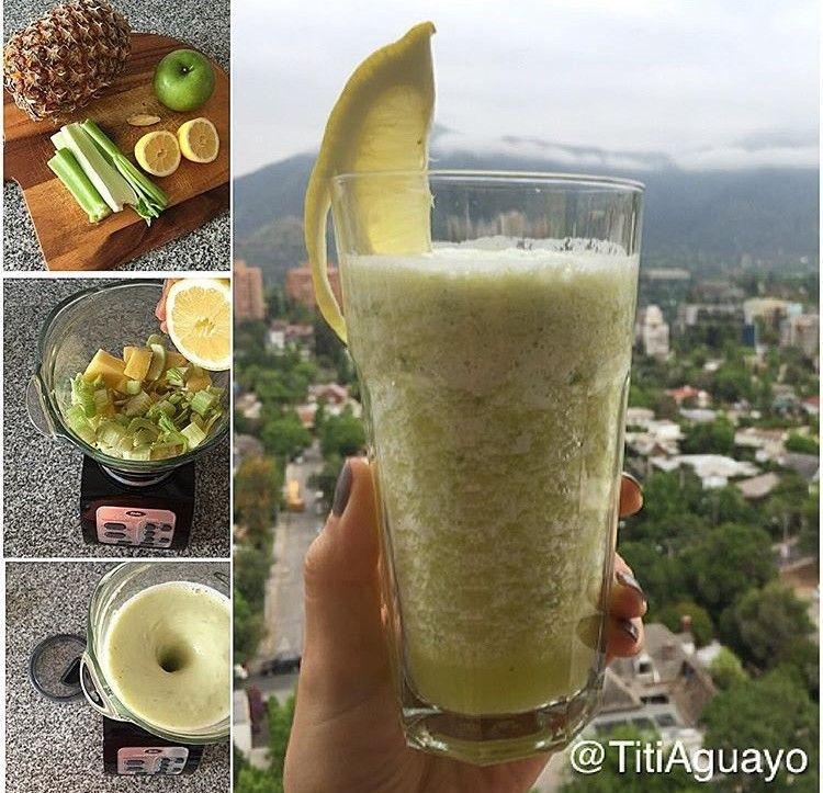recetas desayunos saludables verano 7