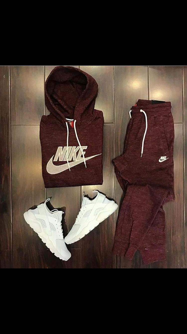 Nike Shoes | Threads en 2019 | Ropa tumblr, Ropa adidas y