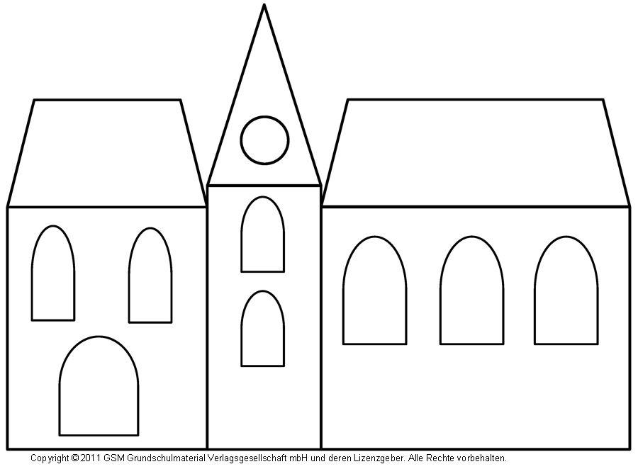 Es Gibt Insgesant 5 Verschiedene Fensterbilder Mit Häusern Ideall