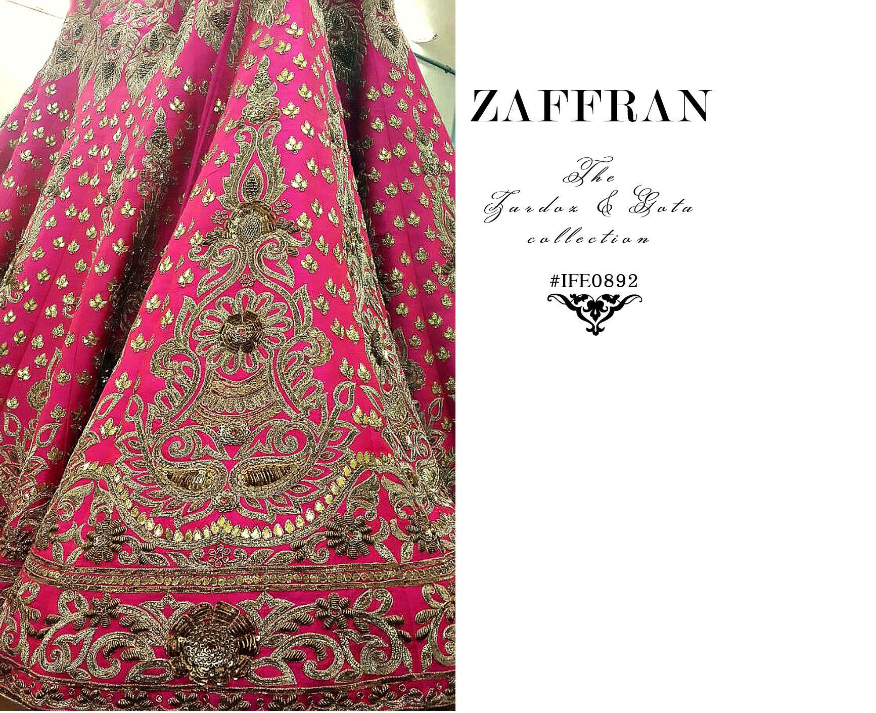 Gmail love theme - Zaffran A Marriage Of Zardos Gota That Creates Timeless Elegance Working Our Theme