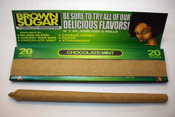 how to buy rolling papers