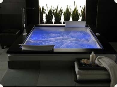 Jacuzzi Bathtubs Top Benefits For A Healthy Life Jacuzzi Bathtub
