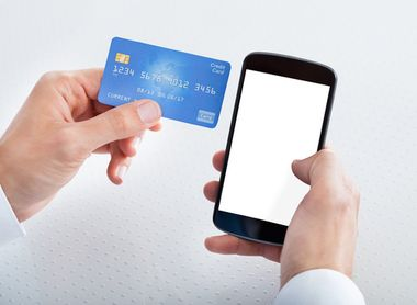 Britain's banking revolution'Contactless cards, payment by mobile and SMS balance alerts are ... http://www.bizreport.com/2014/07/british-banking-association-reports-on-britains-banking-revo.html?utm_source=BizReport+Newsletter&utm_campaign=47d5e49a1e-newsletter&utm_medium=email&utm_term=0_c5c454bd48-47d5e49a1e-41779577