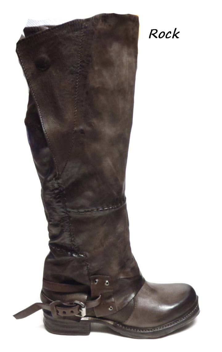 06d254b662f Pin by Joeli Anderson on SHOES.SHOES.SHOES. | Boots, Shoes, Shoe boots