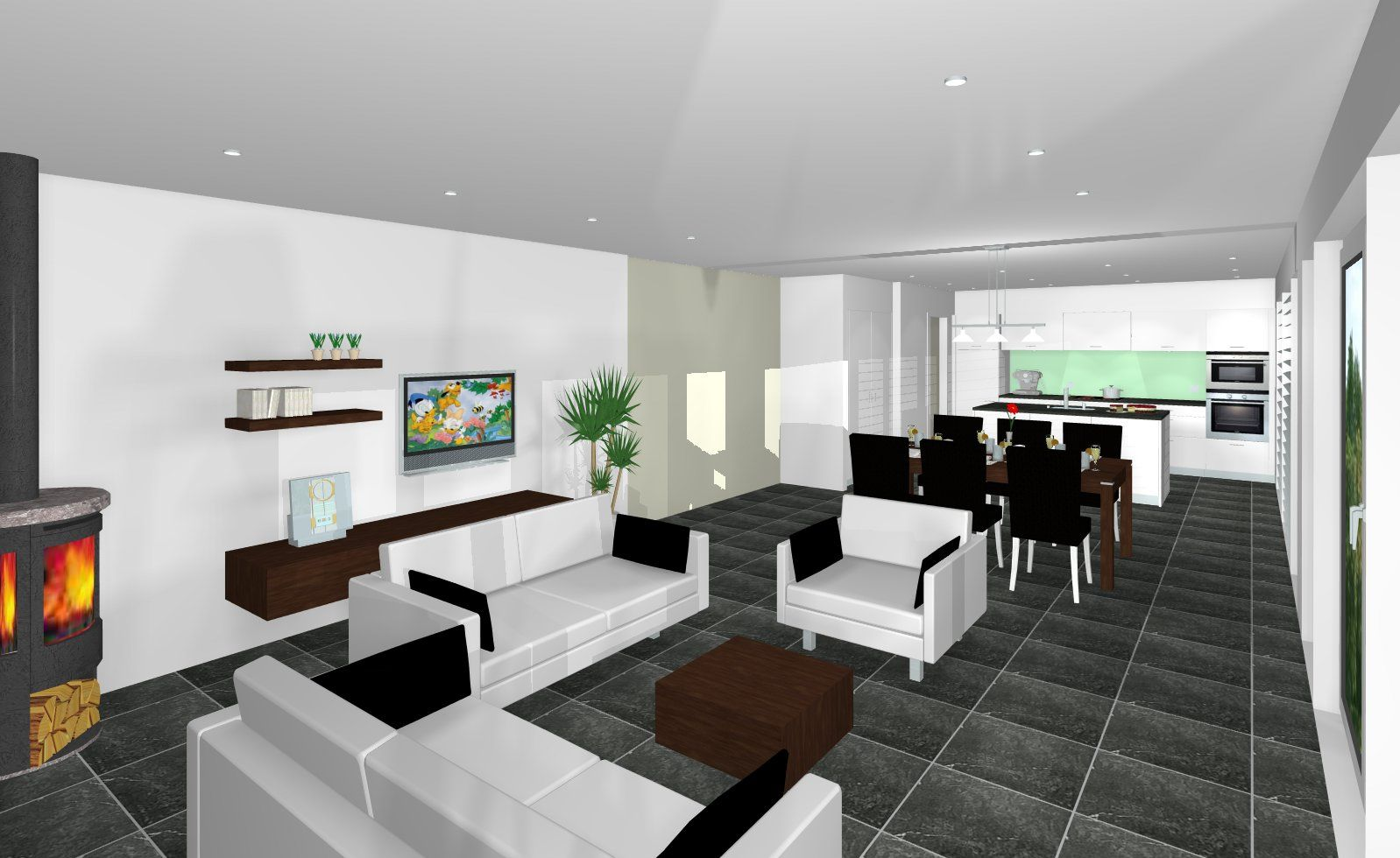 9 Trend Bild Von Design Fur Wohnzimmer Wohnung Einrichten Wohnzimmer Einrichten Wohnzimmer Wohnzimmer