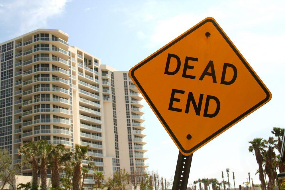 Florida assignment of benefits ridesharing bills reach