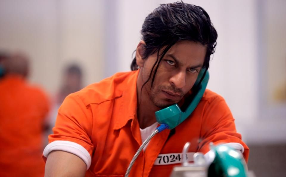 The Don 2 Movie Download In Hindi