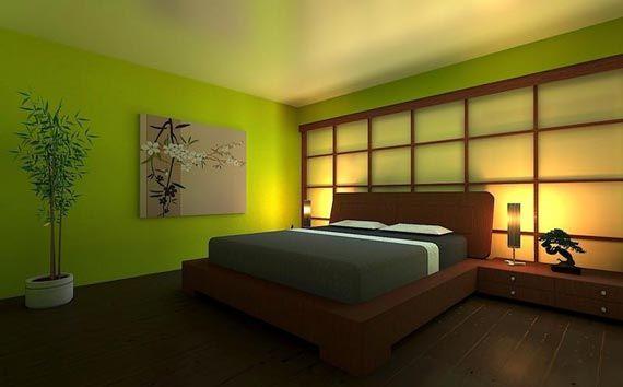 17 best images about japanese bedroom japanese bedroom ideas design japanese bedroom ideas embrace culture - Japanese Design Bedroom