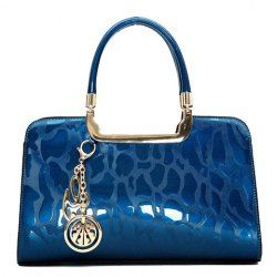 Bags - Fashion Bags for Women Online | TwinkleDeals.com Page 7