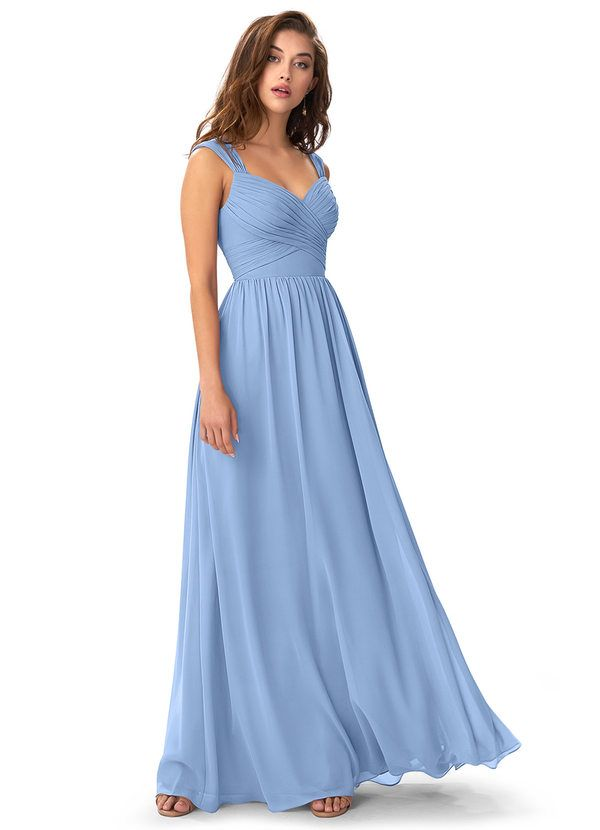 Azazie Sonya Bridesmaid Dresses | Azazie
