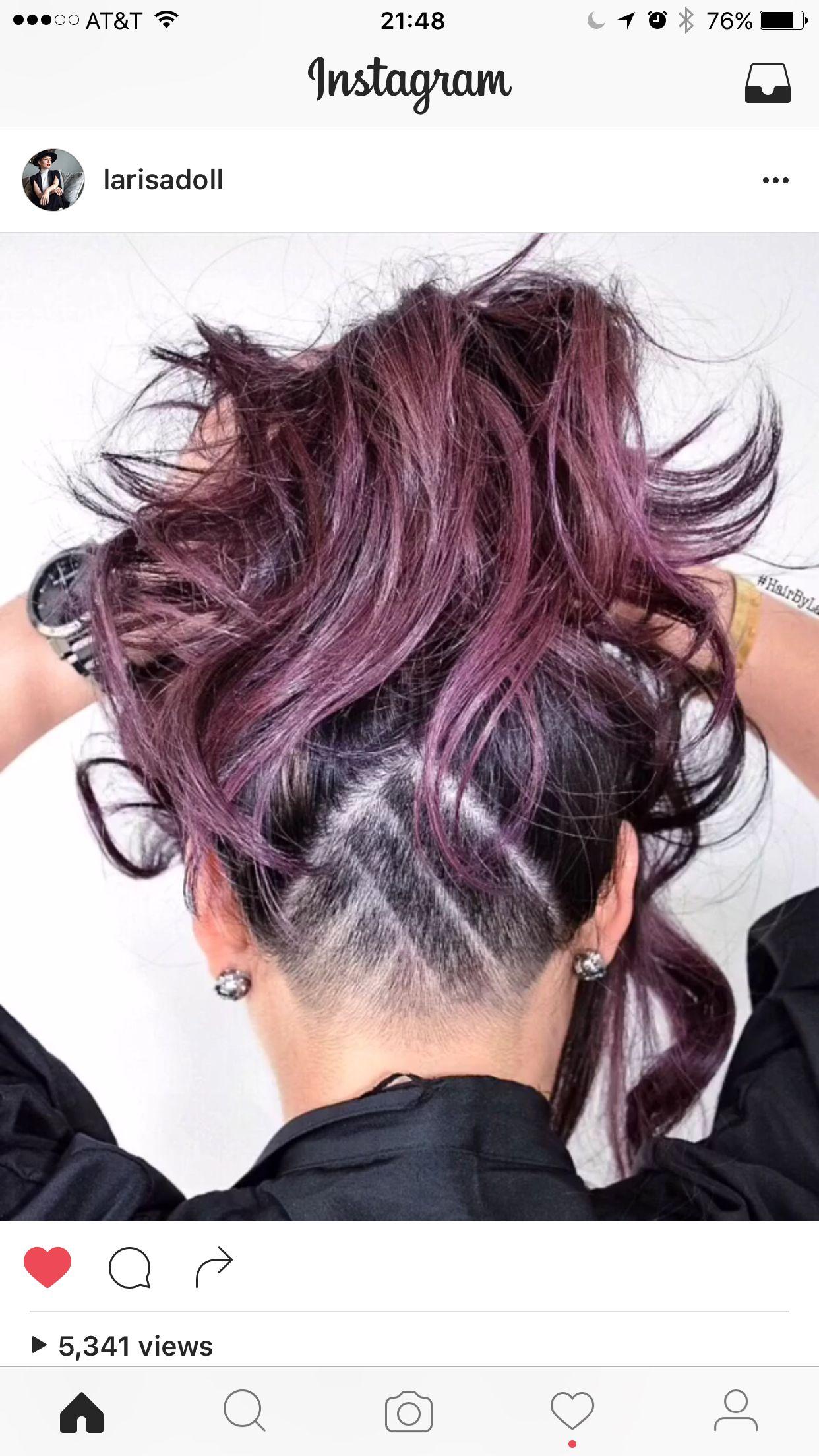 Pin by Peter Gu on Hair Etching u Design Ideas Pinterest