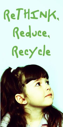 For more great ideas on recycling check out http://www ...