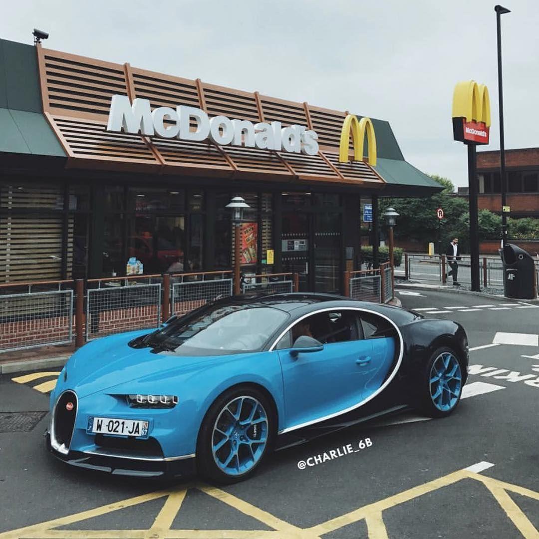 Bugatti Cars Car Best Car: #BugattiVeyron #BugattiChiron #Bugatti #Car Lamborghini