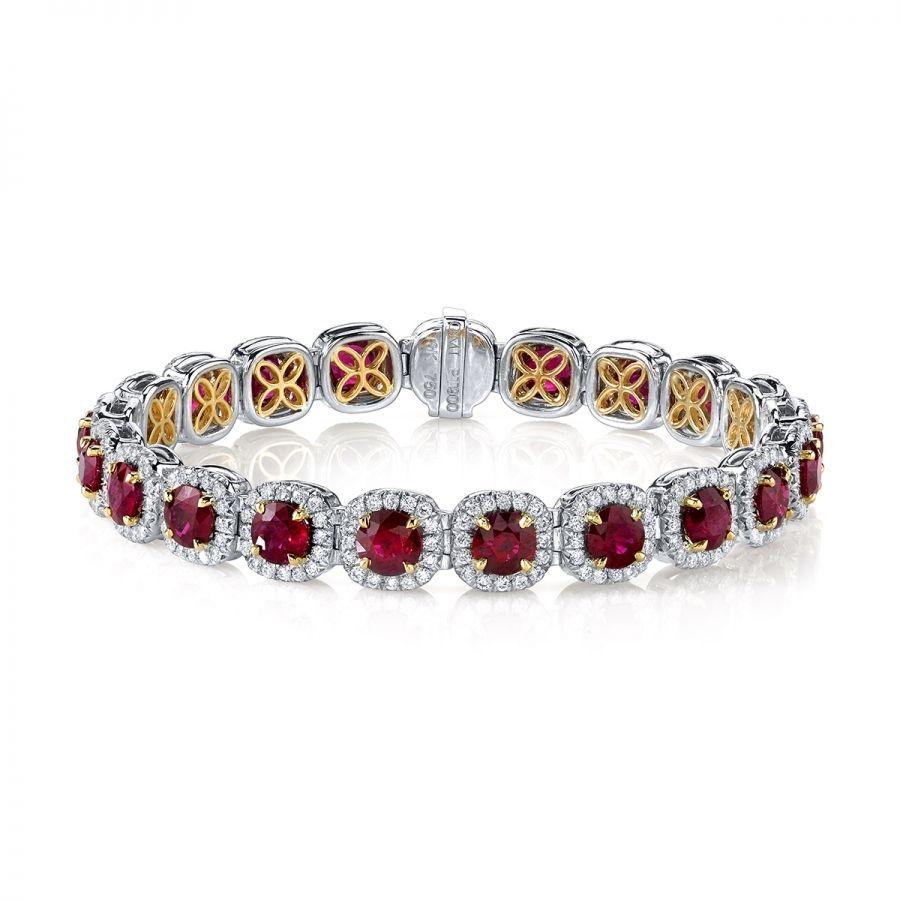 e8fc1ab3aa33c Stylish #Saturday with #Capri #Jewelers #Arizona ~ www ...