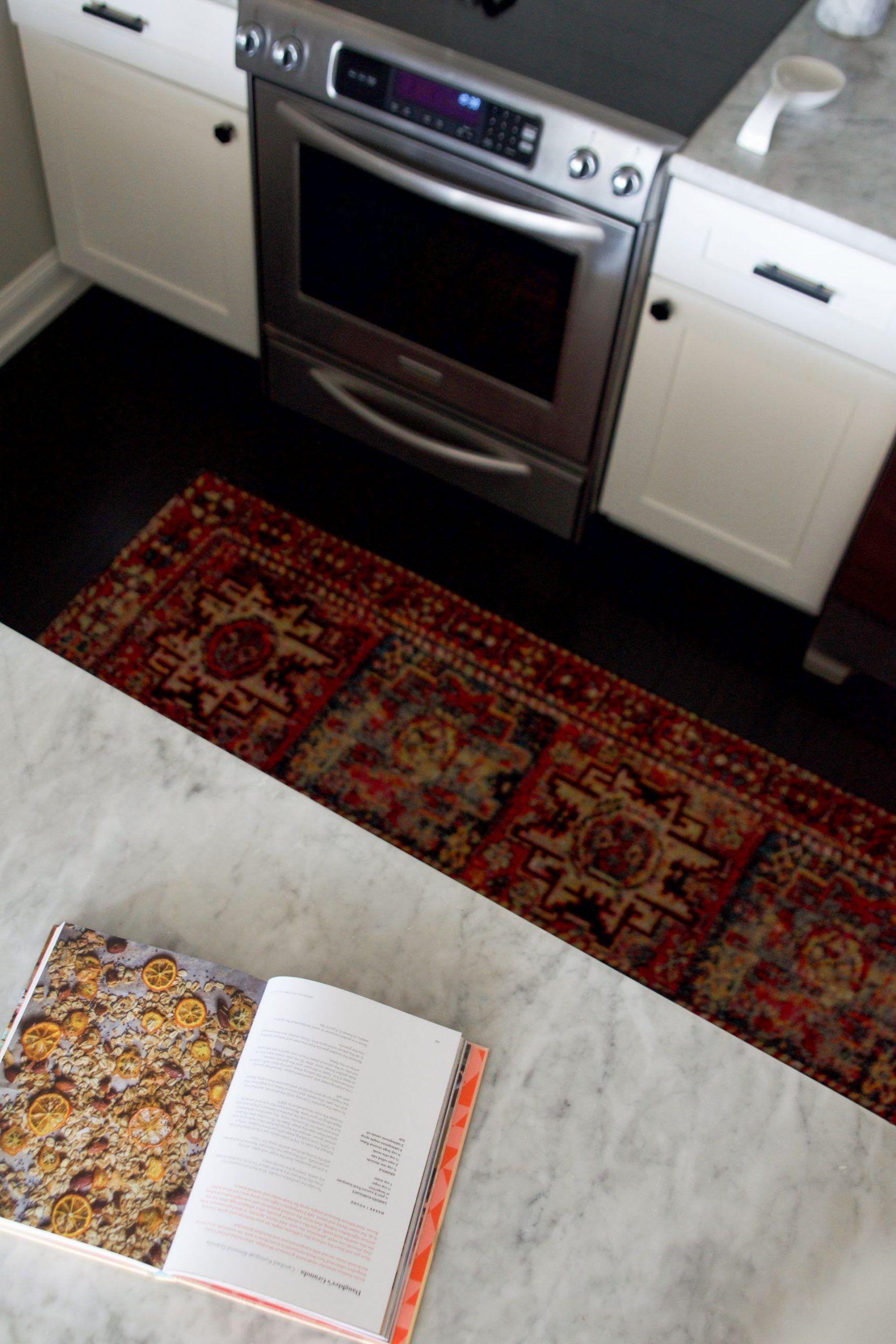 Sollte Ich Marmor Kuchenarbeitsplatten Installieren Was Sie Vorher Wissen Sollten Heather Kitchen Marble Marble Countertops Kitchen Kitchen Countertops