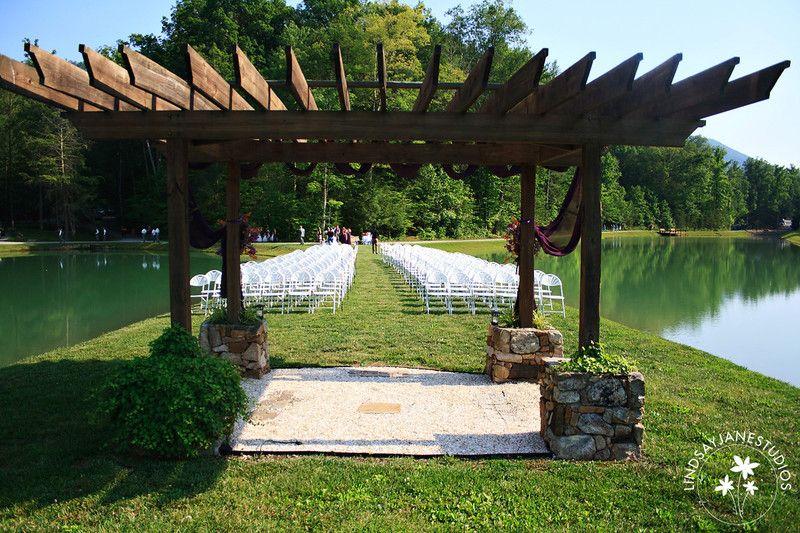butterfly gap Retreat, Wedding wire, Venues