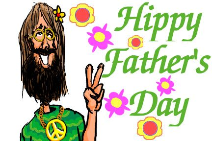 Happy Father S Day Fathers Day Messages Fathers Day Poems Funny Fathers Day Poems