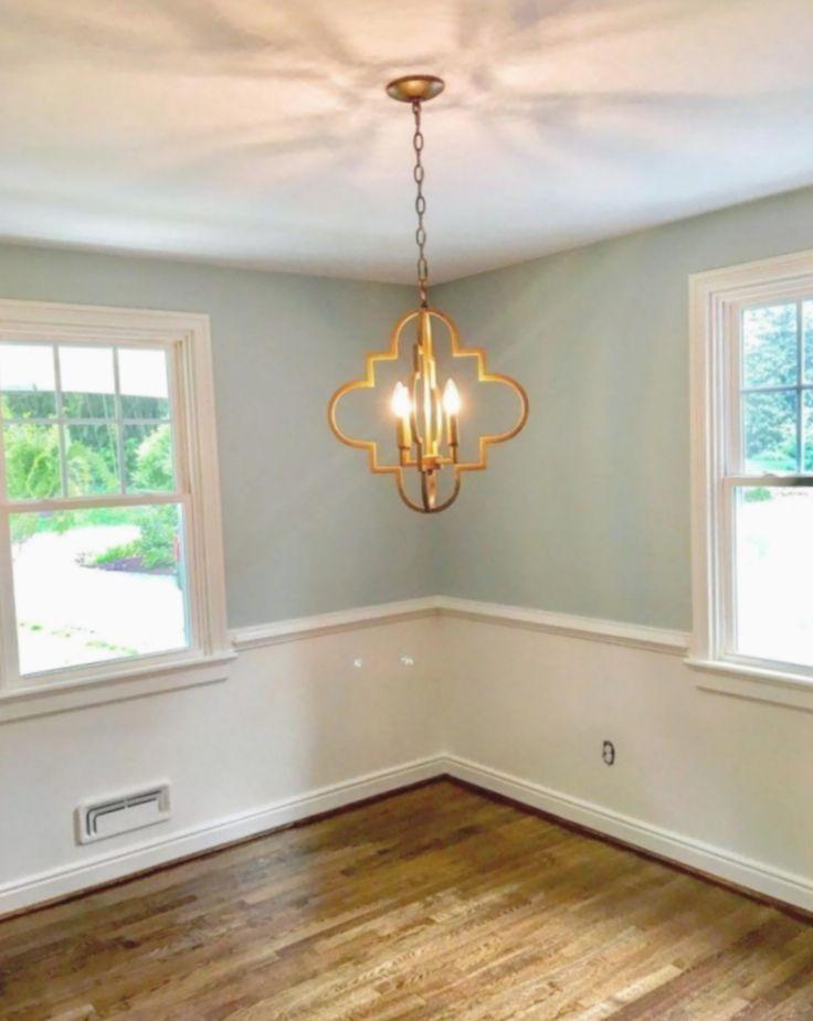modern farmhouse paint colors 2020 sherwin williams