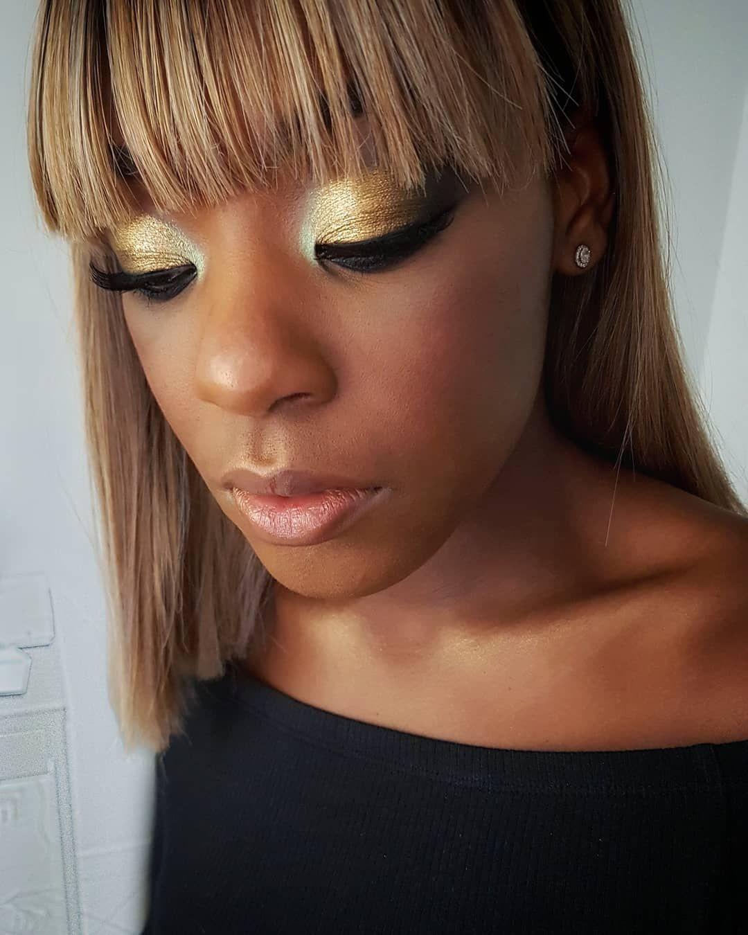Carina Carvalho Makeup Artist . mua makeup makeupartist
