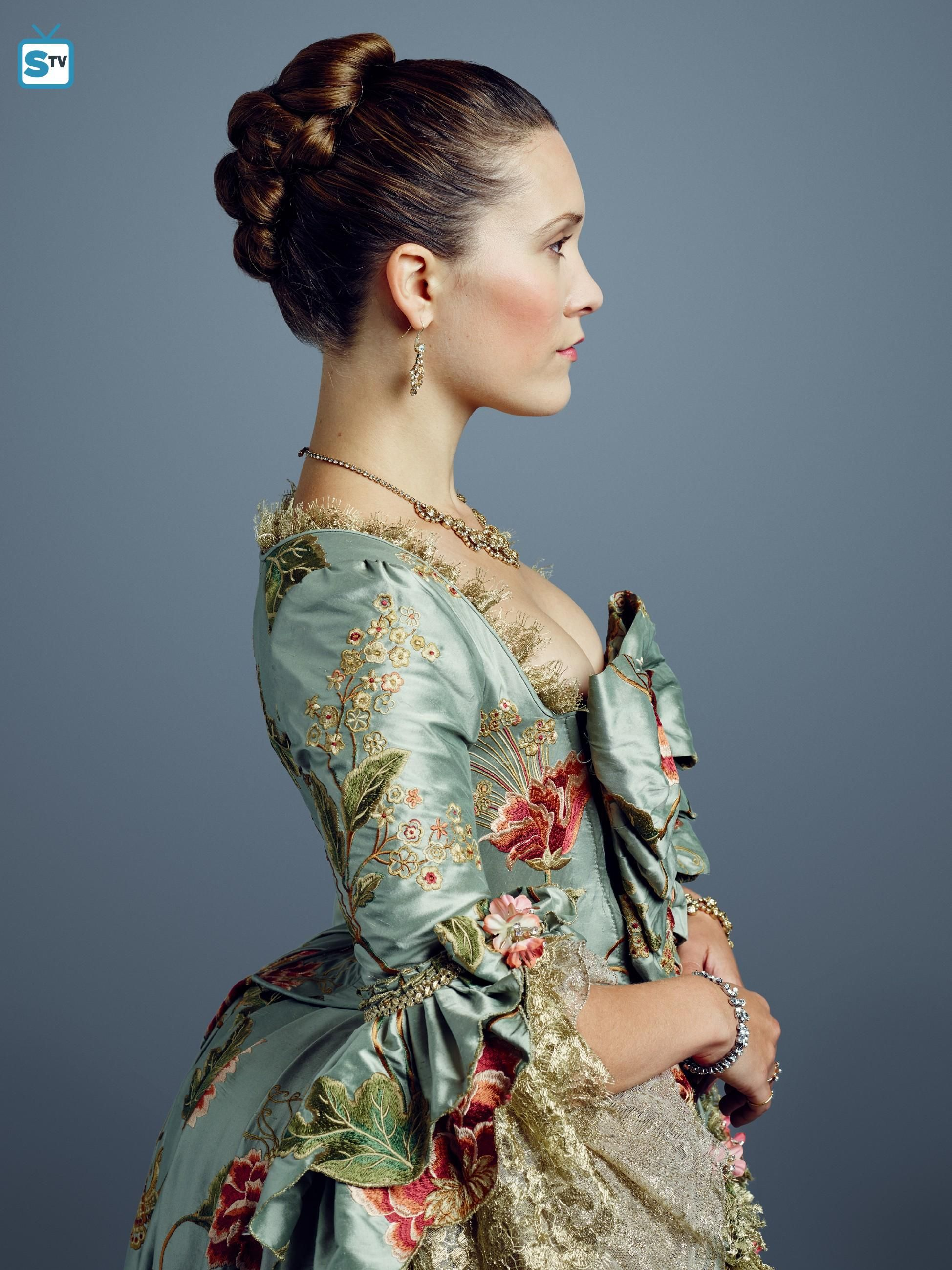 Pin von Wendy Nay auf Outlander Season 2   Pinterest